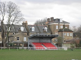 claptonfc_main_stand