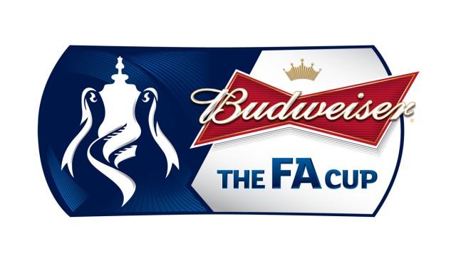 The FA Cup _ Landscape