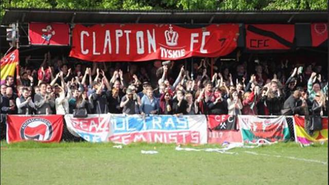 clapton-fans