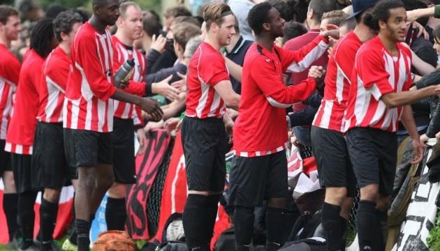 cFC-v-ilford-non-league-day-2-10-10-15