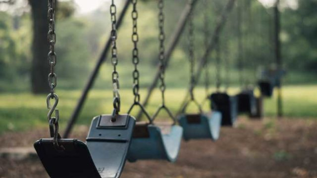 swings1