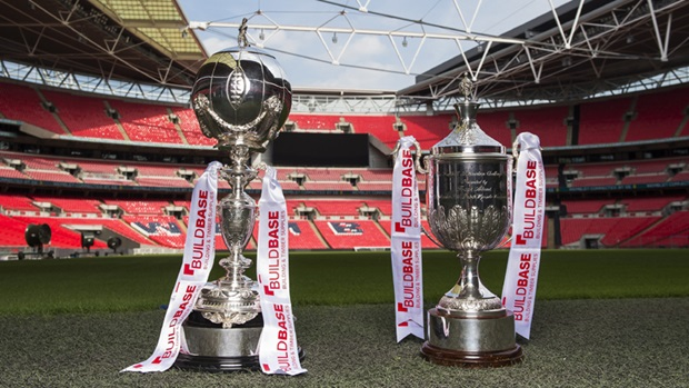 Fa Vase Update Clapton Football Club