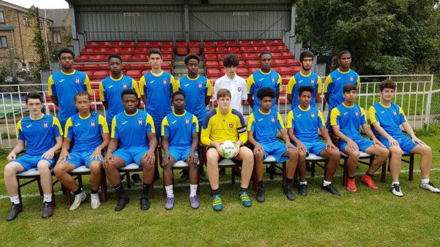 Under-16-in-Away-Kit-2017-18-web